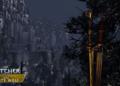 Pro Zaklínače 2 vzniká zajímavý mod Farewell of The White Wolf 127622