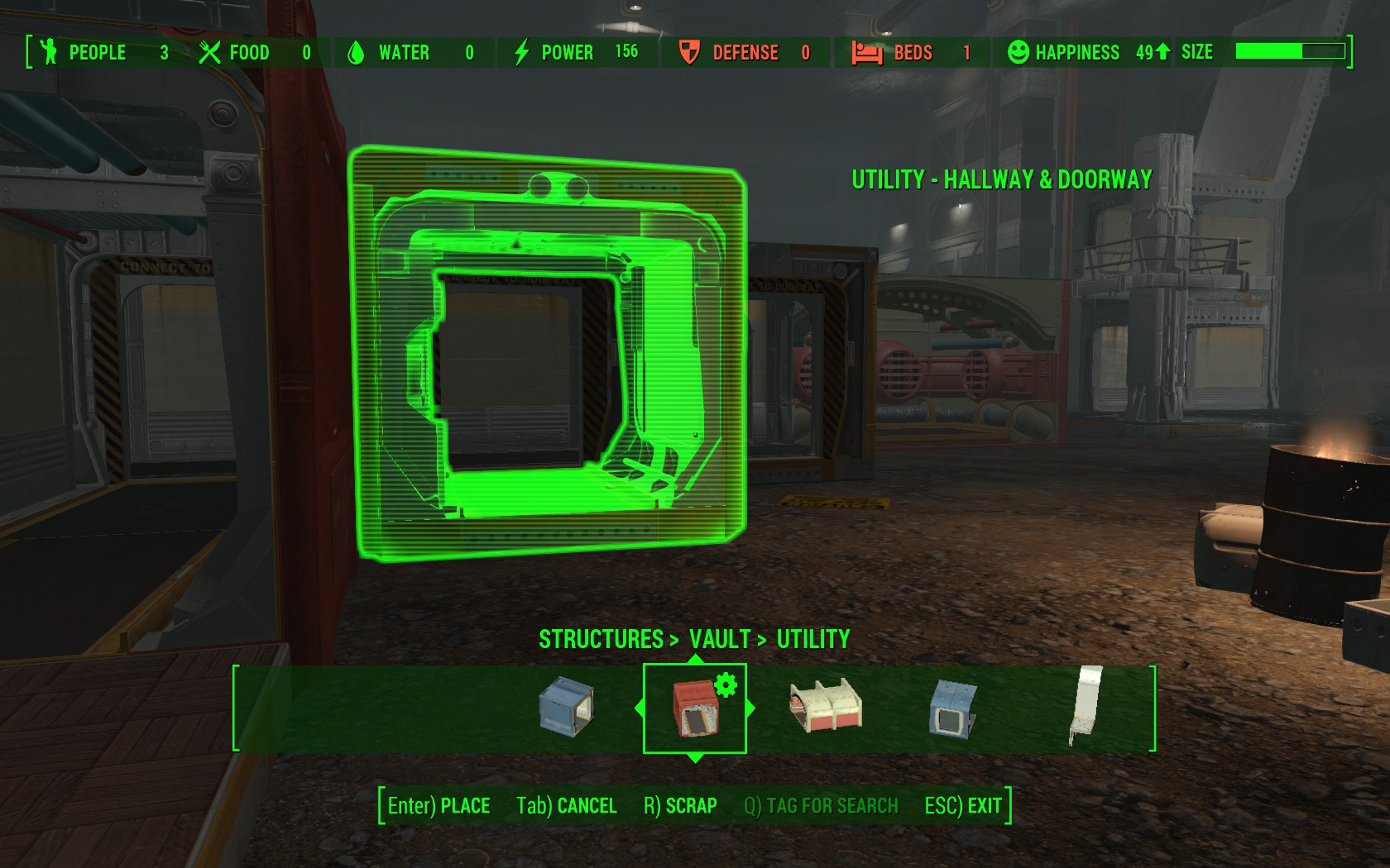 Fallout 4 - druhá várka DLC pod drobnohledem 127686