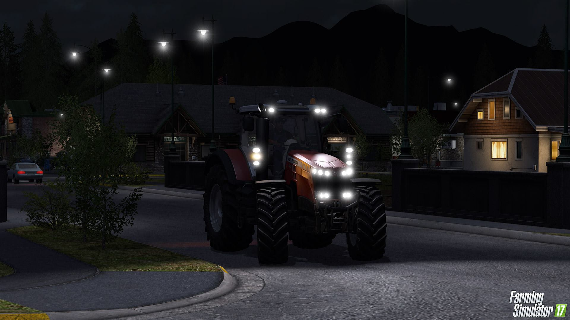 Nový systém misí ve Farming Simulatoru 17 127726