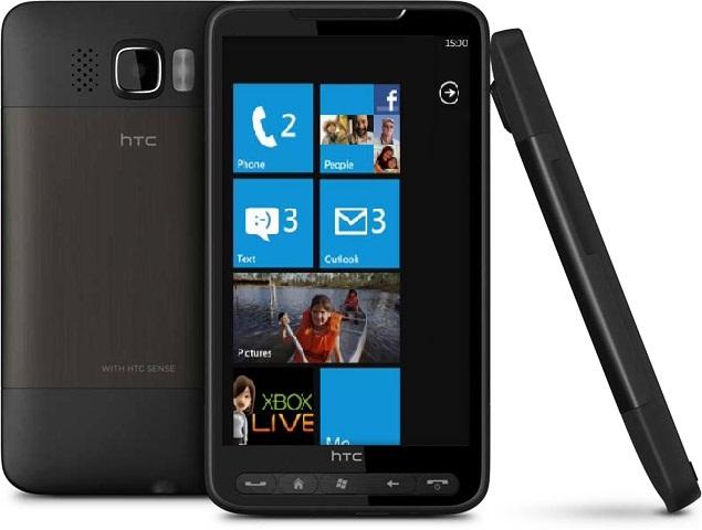 GC: Windows Phone 7 odhalen 12778