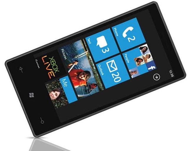 GC: Windows Phone 7 odhalen 12779