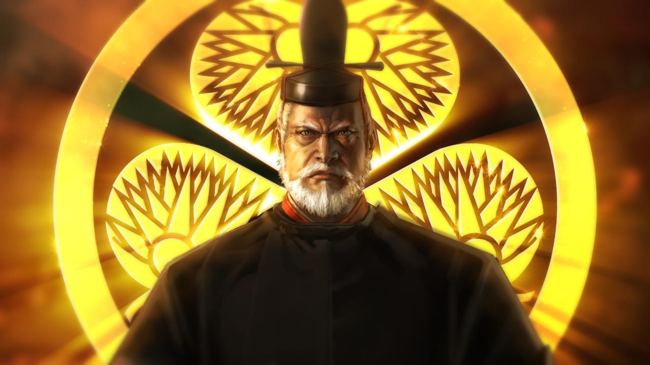 Nobunaga's Ambition: Sphere of Influence vám prověří mozkové závity v říjnu 128193