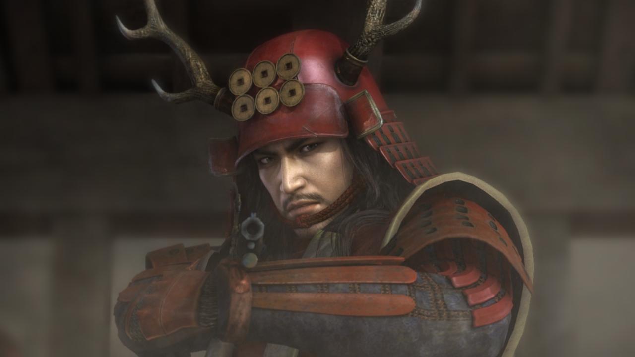 Nobunaga's Ambition: Sphere of Influence vám prověří mozkové závity v říjnu 128195