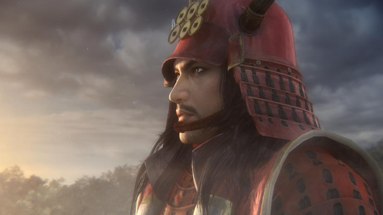 Nobunaga's Ambition: Sphere of Influence vám prověří mozkové závity v říjnu 128196