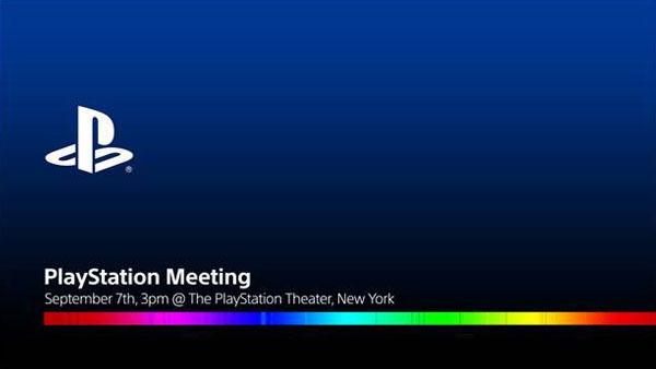 Sony má prý starosti kvůli Microsoftu, plánuje zvýšit výkon konzole PS4 Neo 128267