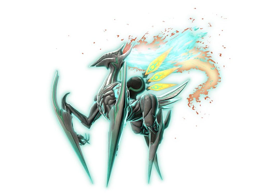 Komunikaci ve Sword Art Online: Hollow Realization budou ovlivňovat pocity 128292