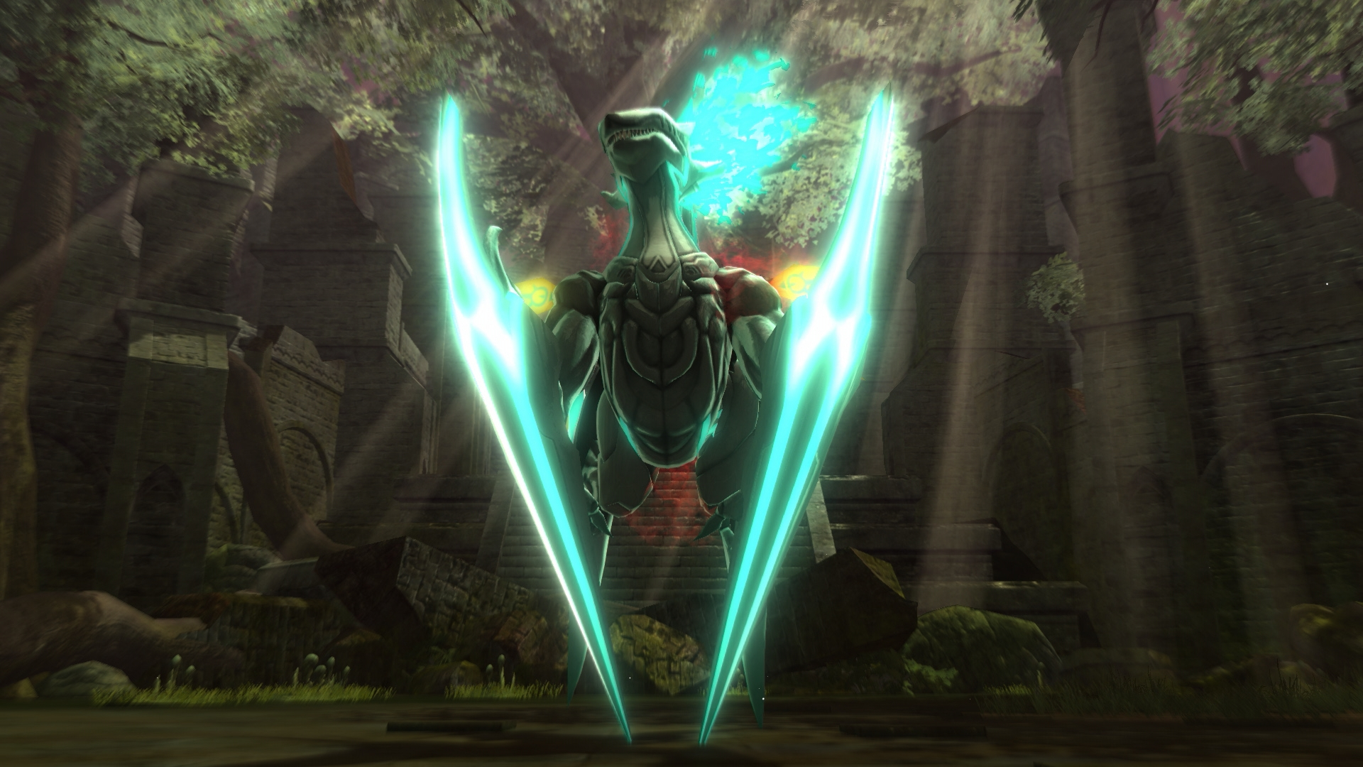 Komunikaci ve Sword Art Online: Hollow Realization budou ovlivňovat pocity 128304