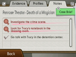 Ace Attorney: Spirit of Justice u nás vychází 8. září 128481