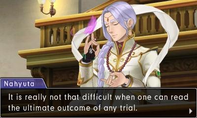 Ace Attorney: Spirit of Justice u nás vychází 8. září 128489