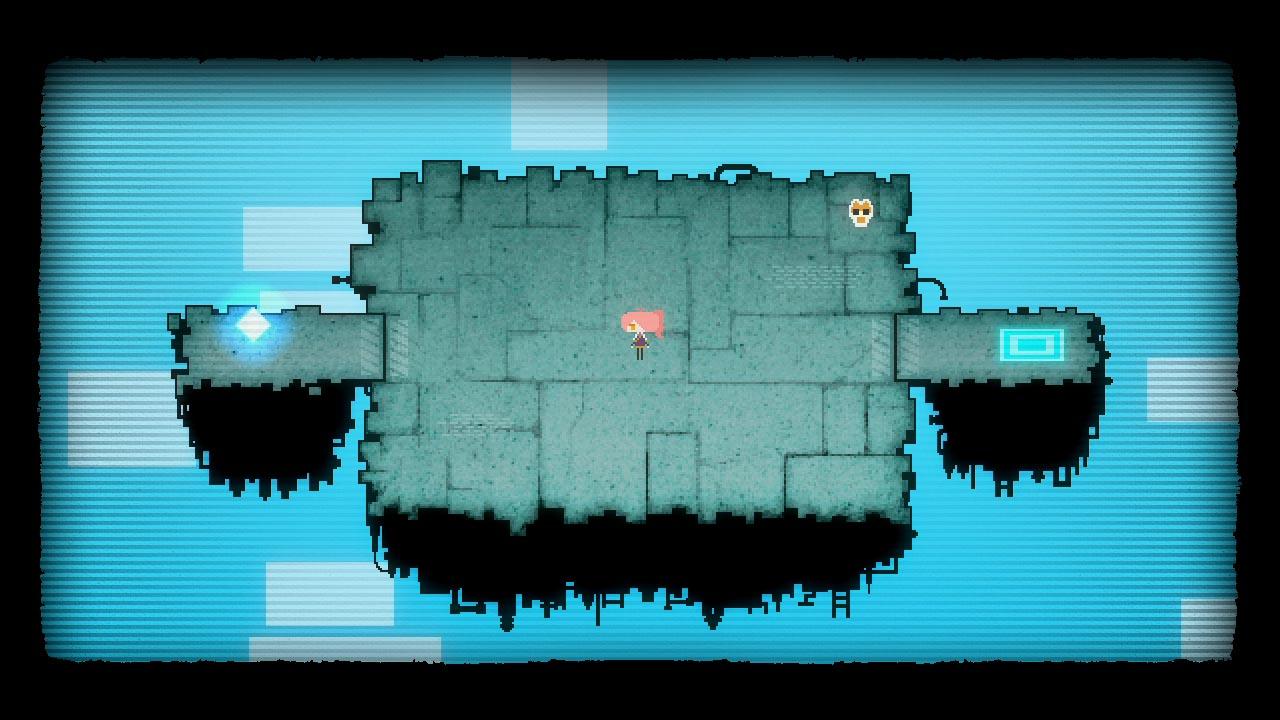 Stahujte XBlaze Lost: Memories ze Steamu 128523