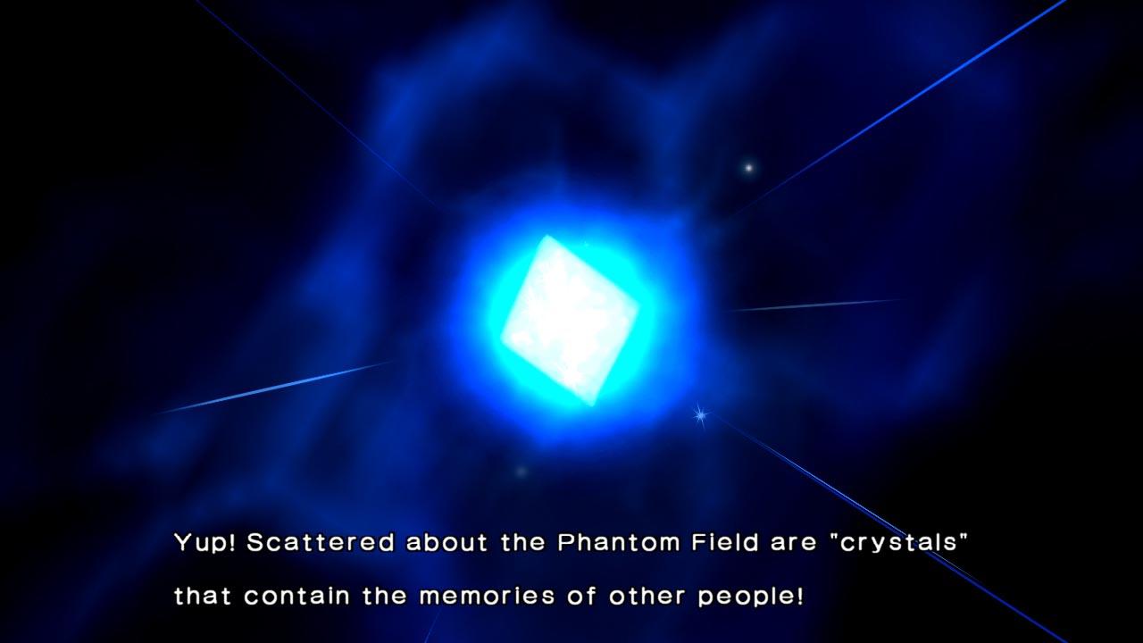 Stahujte XBlaze Lost: Memories ze Steamu 128524