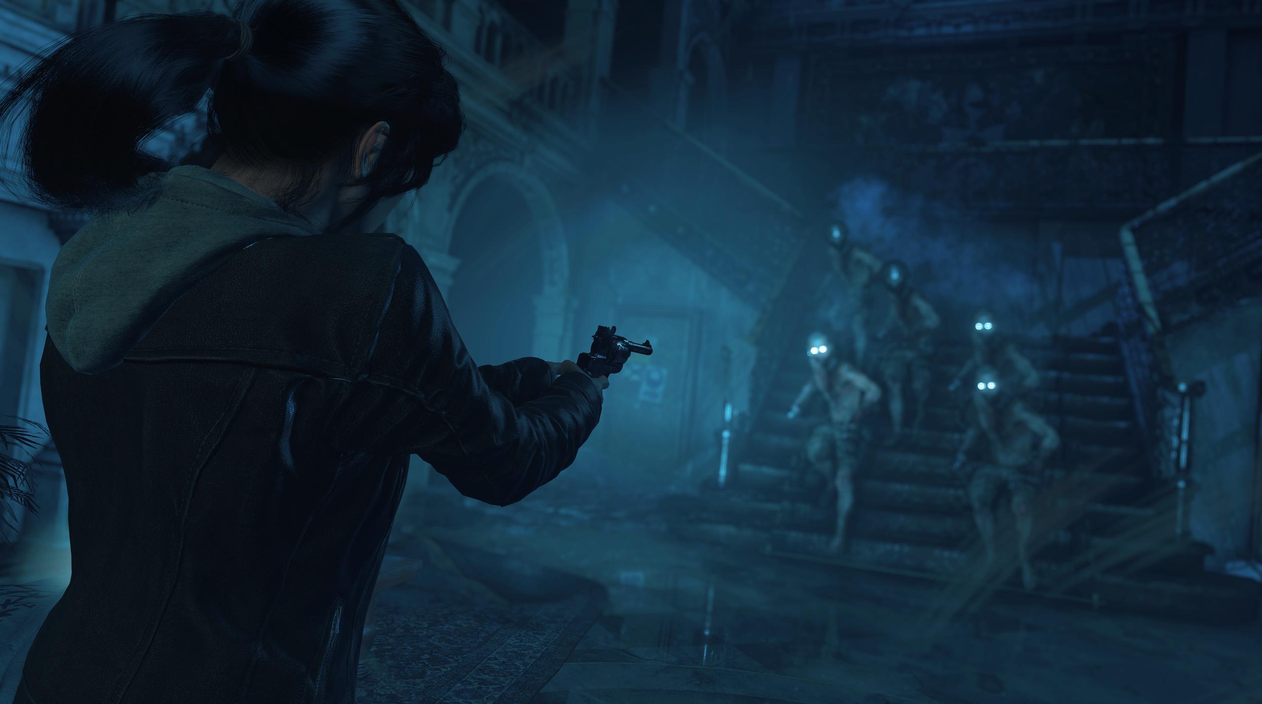 Několik nových obrázků z připravovaných DLC pro Rise of the Tomb Raider 128712