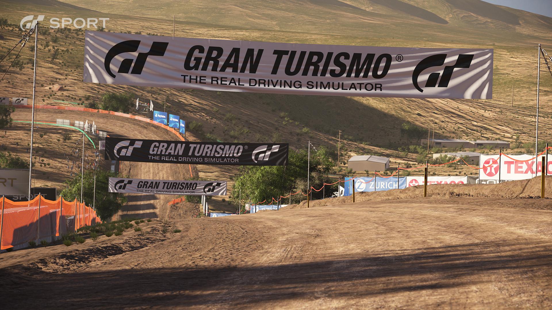 70 obrázků z Gran Turisma Sport 129105
