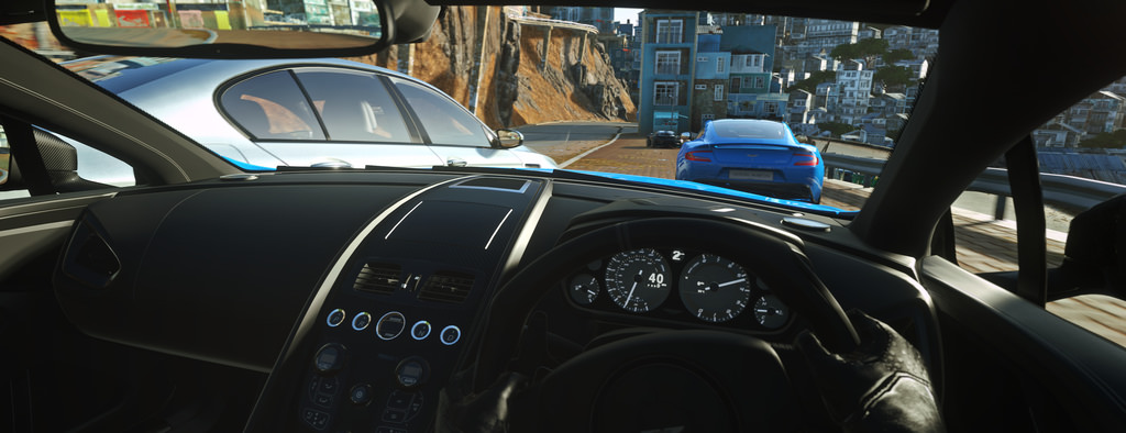 Podrobnosti o DriveClub VR 129116