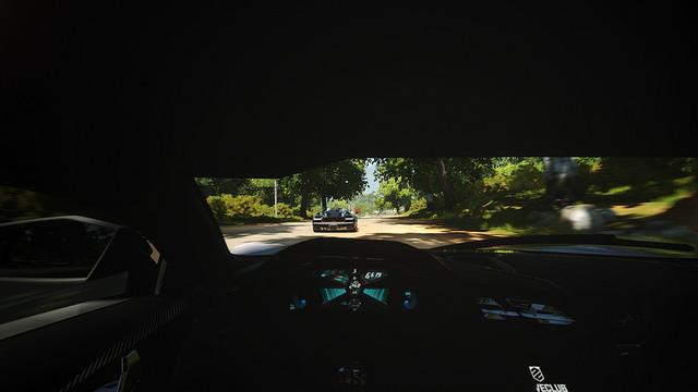 Podrobnosti o DriveClub VR 129120