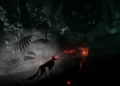 Indie hra Lost Ember vypadá naprosto úchvatně 129220