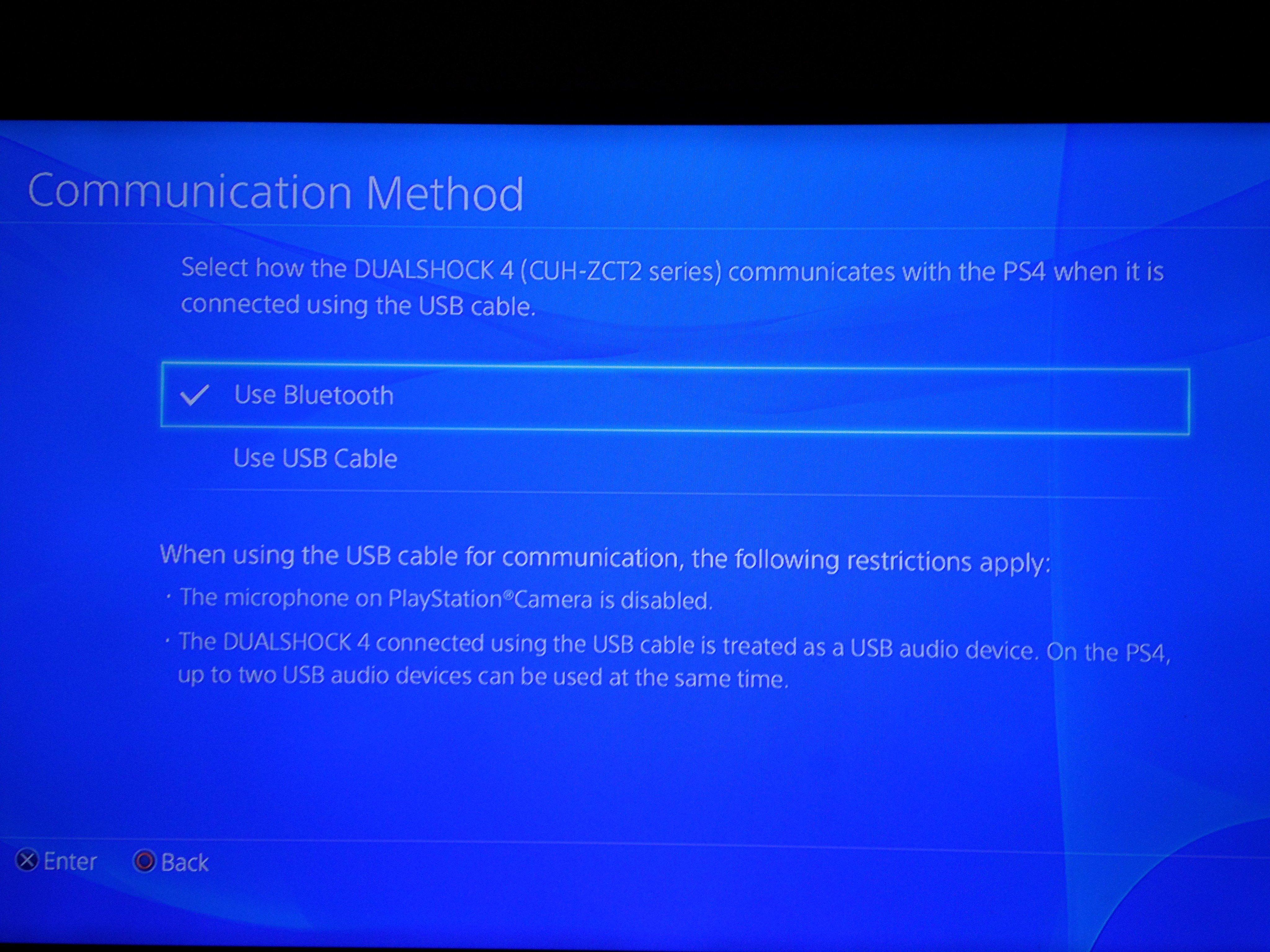 V čem je lepší PlayStation 4 Slim a nový DualShock 4? 129398