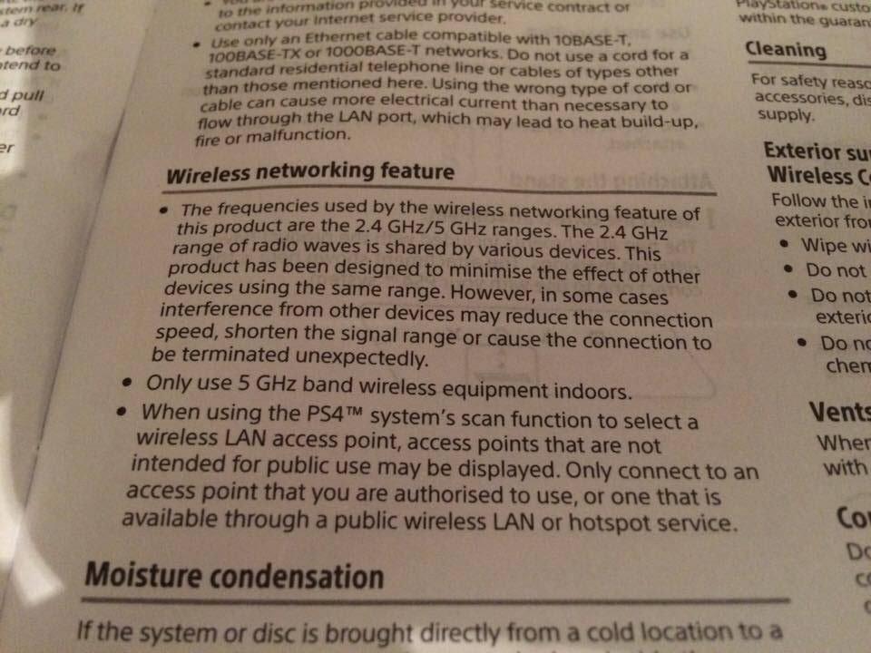 PS4 Slim umožní lepší a stabilnější wifi připojení 129787