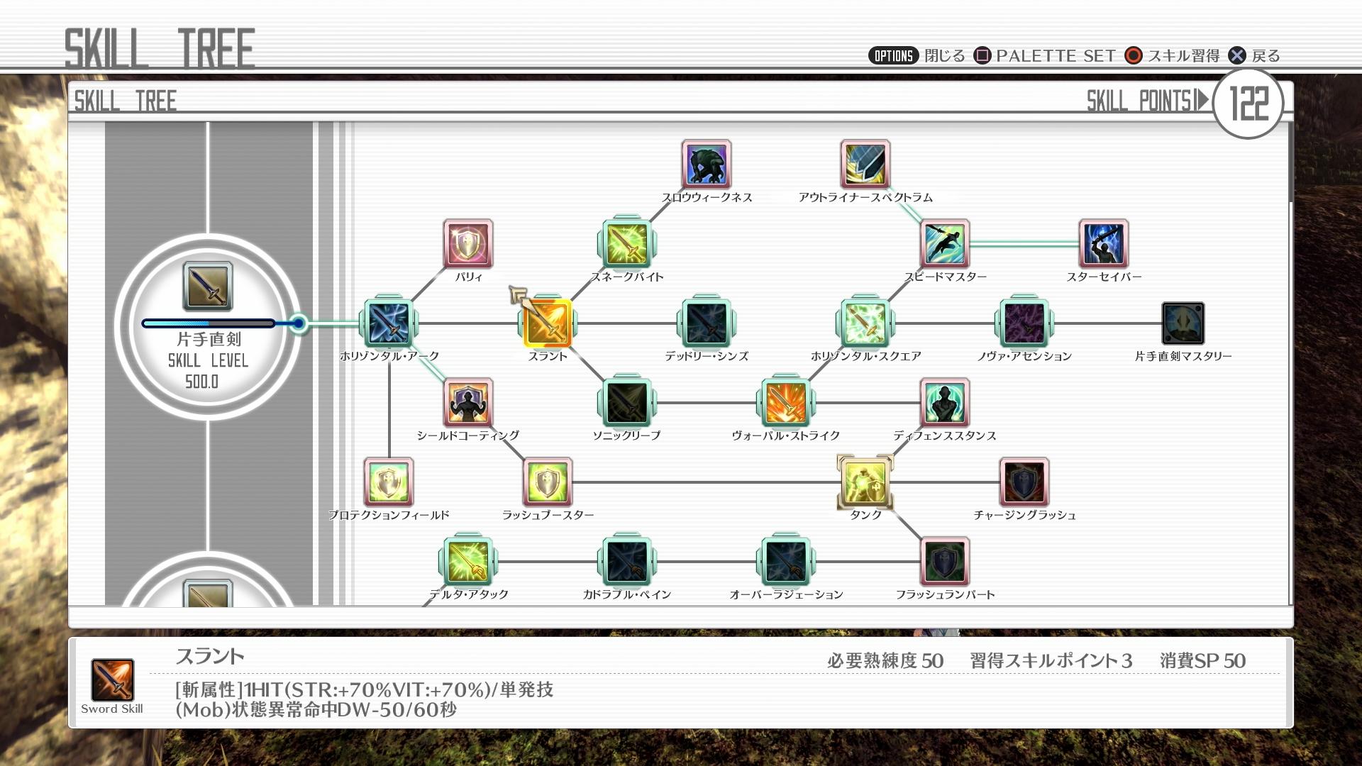 Sword Art Online: Hollow Realization u nás vychází 8. listopadu 129812