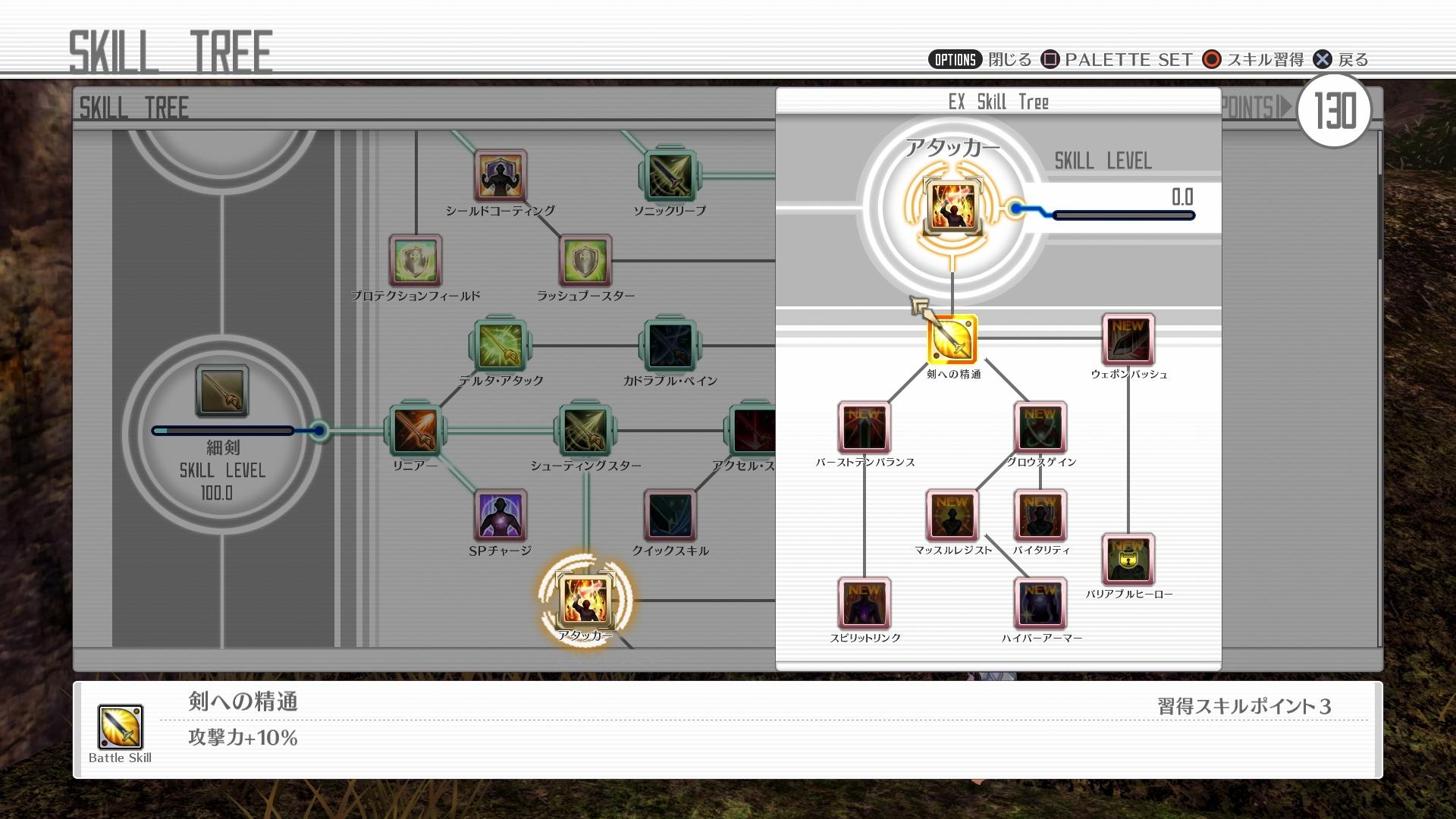 Sword Art Online: Hollow Realization u nás vychází 8. listopadu 129813