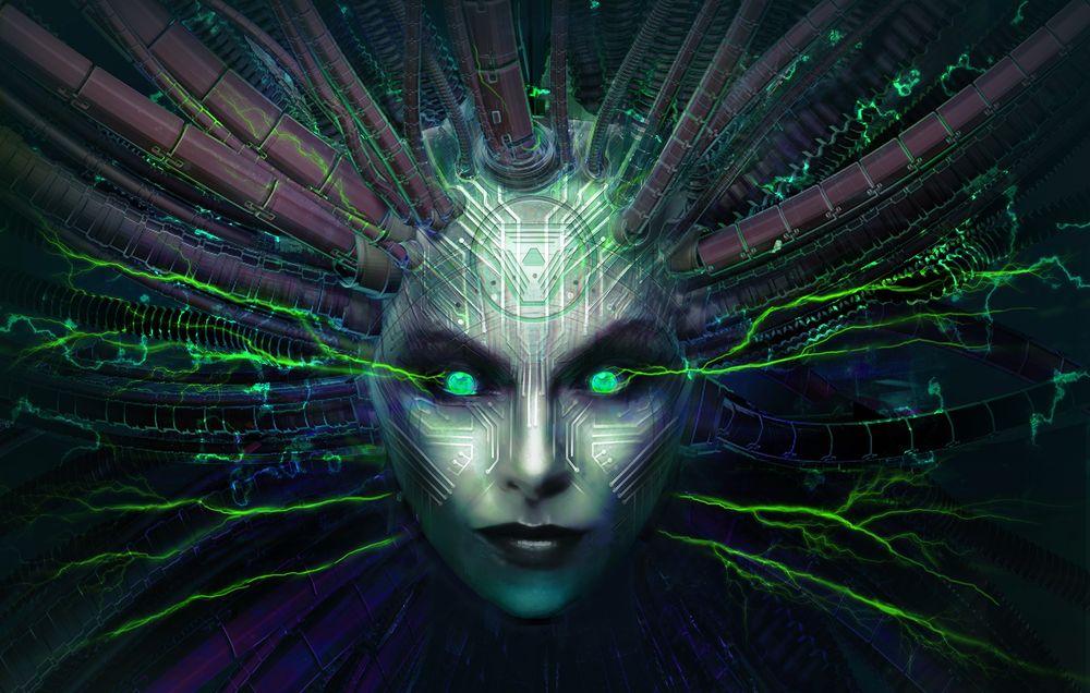 System Shock 3 má na starost nové studio Warrena Spectora 129890