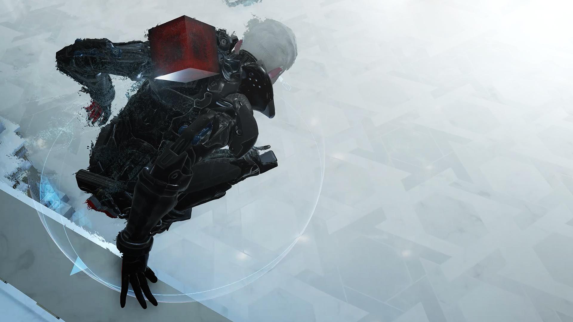 První gameplay trailer ze sci-fi adventury ECHO, kde po vás půjdou klony 129897