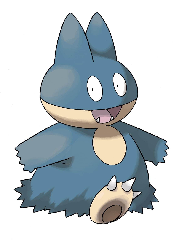 Jaké jsou bonusy za včasný nákup Pokémonu Sun a Moon? 130000