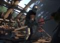 Warhorse předvádí odolnost různých typů zbroje v Kingdom Come: Deliverance 130052