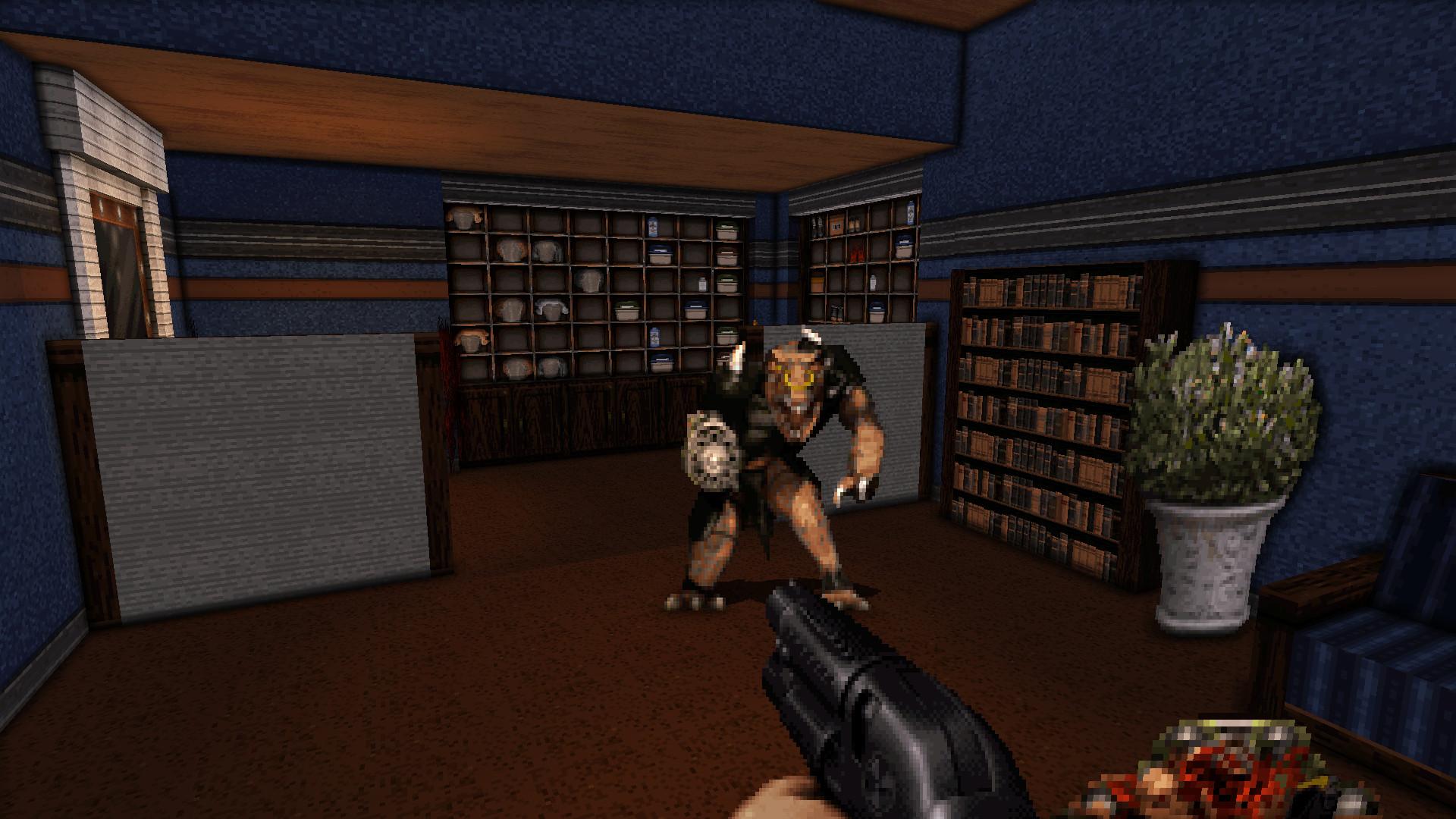 Duke Nukem 3D: 20th Anniversary World Tour oficiálně oznámena 130058