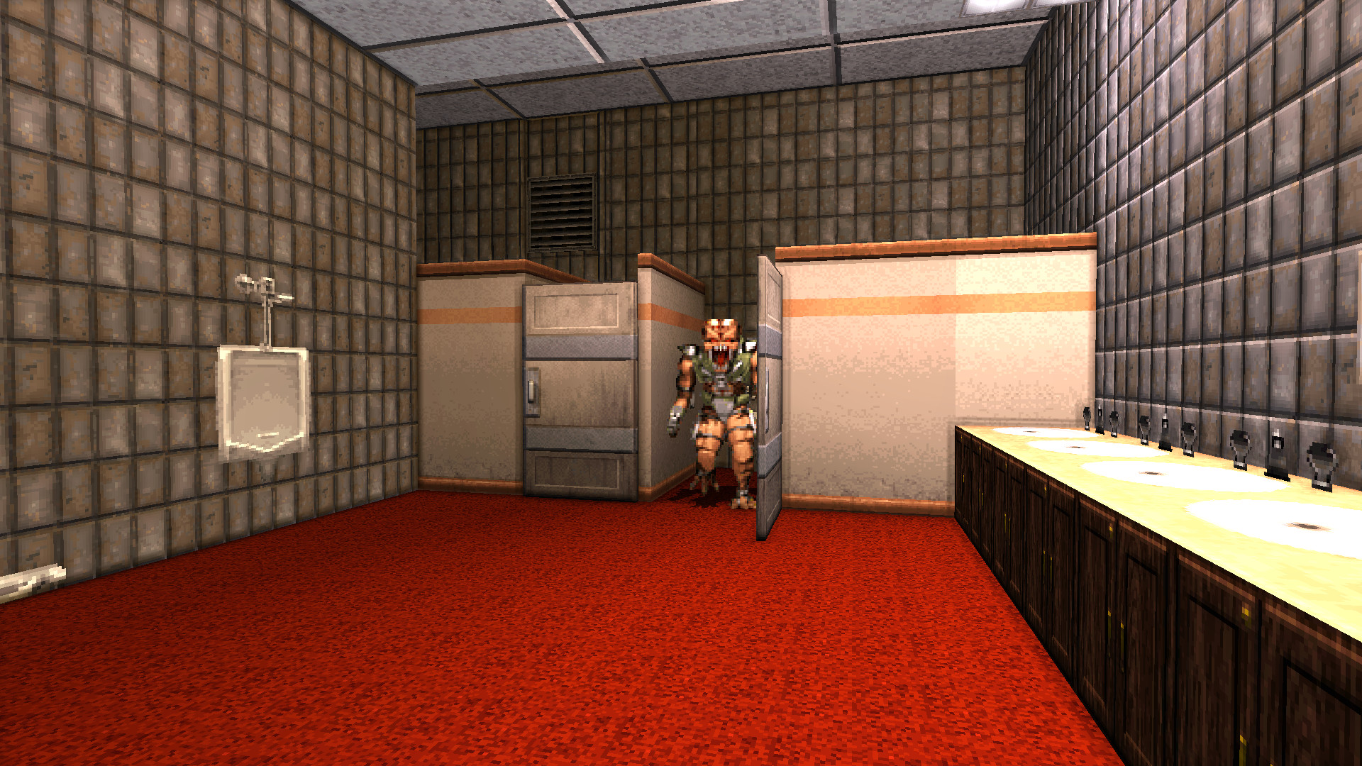 Duke Nukem 3D: 20th Anniversary World Tour oficiálně oznámena 130059