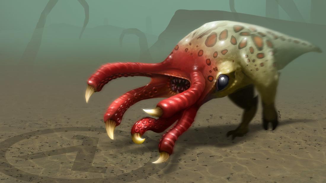 Nepoužité obrázky pro Steam karty prvního Half-Life připomínají staré časy 130328