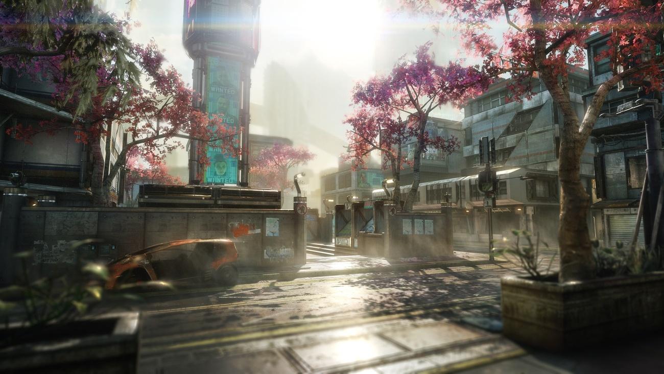 V Titanfallu 2 si budete moci upravit vizáž zbraní, Pilotů i Titánů 130370