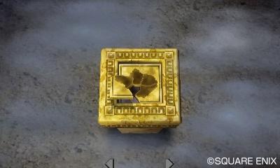 Dragon Quest VII - návrat ztracených ostrovů 130406