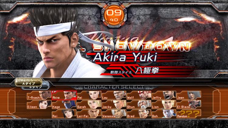 Hostesky, sporty a videohry v Yakuze 6 130495