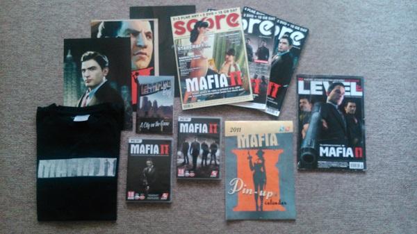 Hype Story: Ohlédnutí za Mafií 2 130627