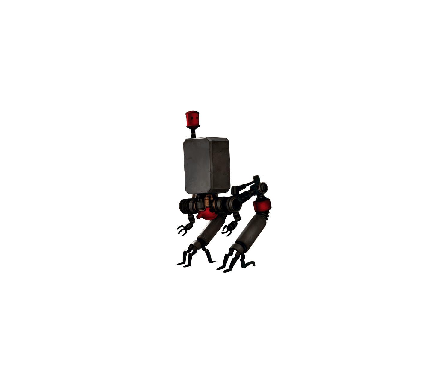 NieR: Automata v traileru z TGS 2016 130730