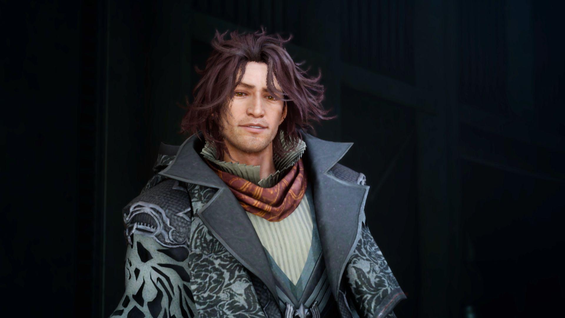 Final Fantasy XV bude podporovat PS4 Pro 130877