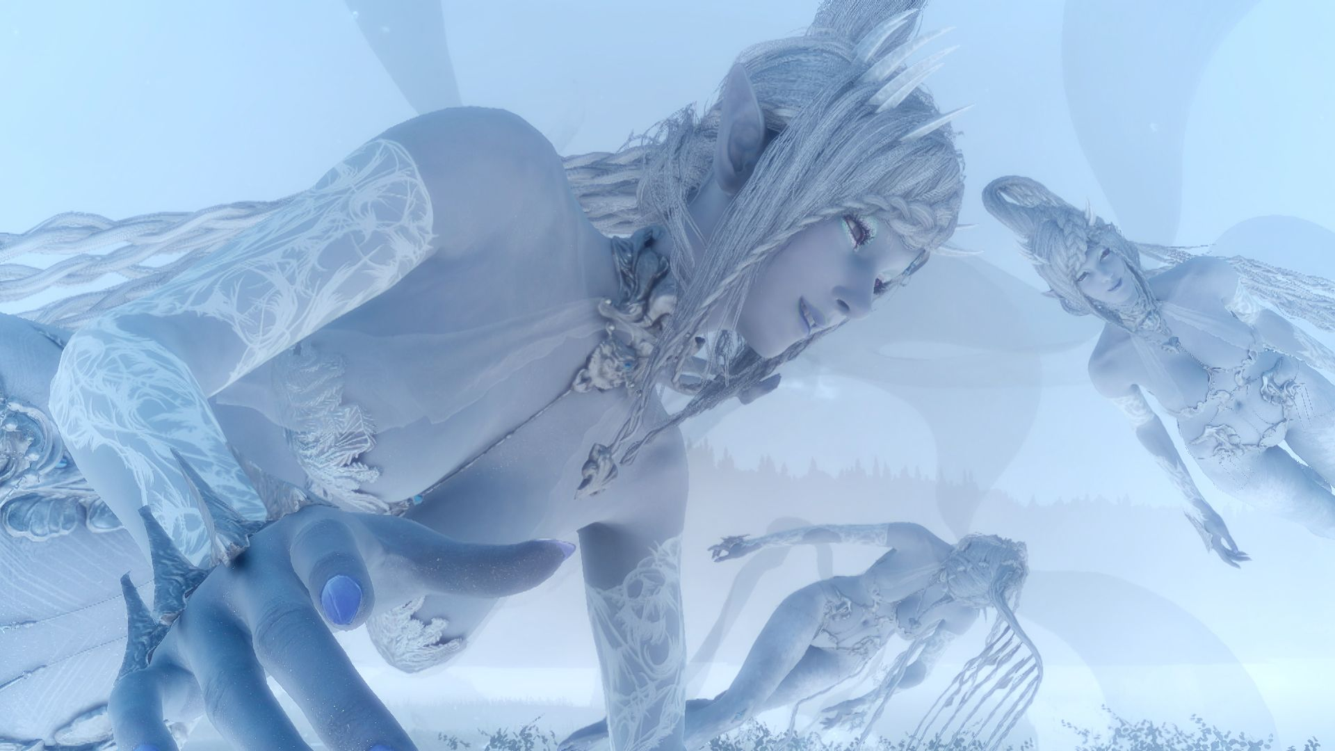 Final Fantasy XV bude podporovat PS4 Pro 130885