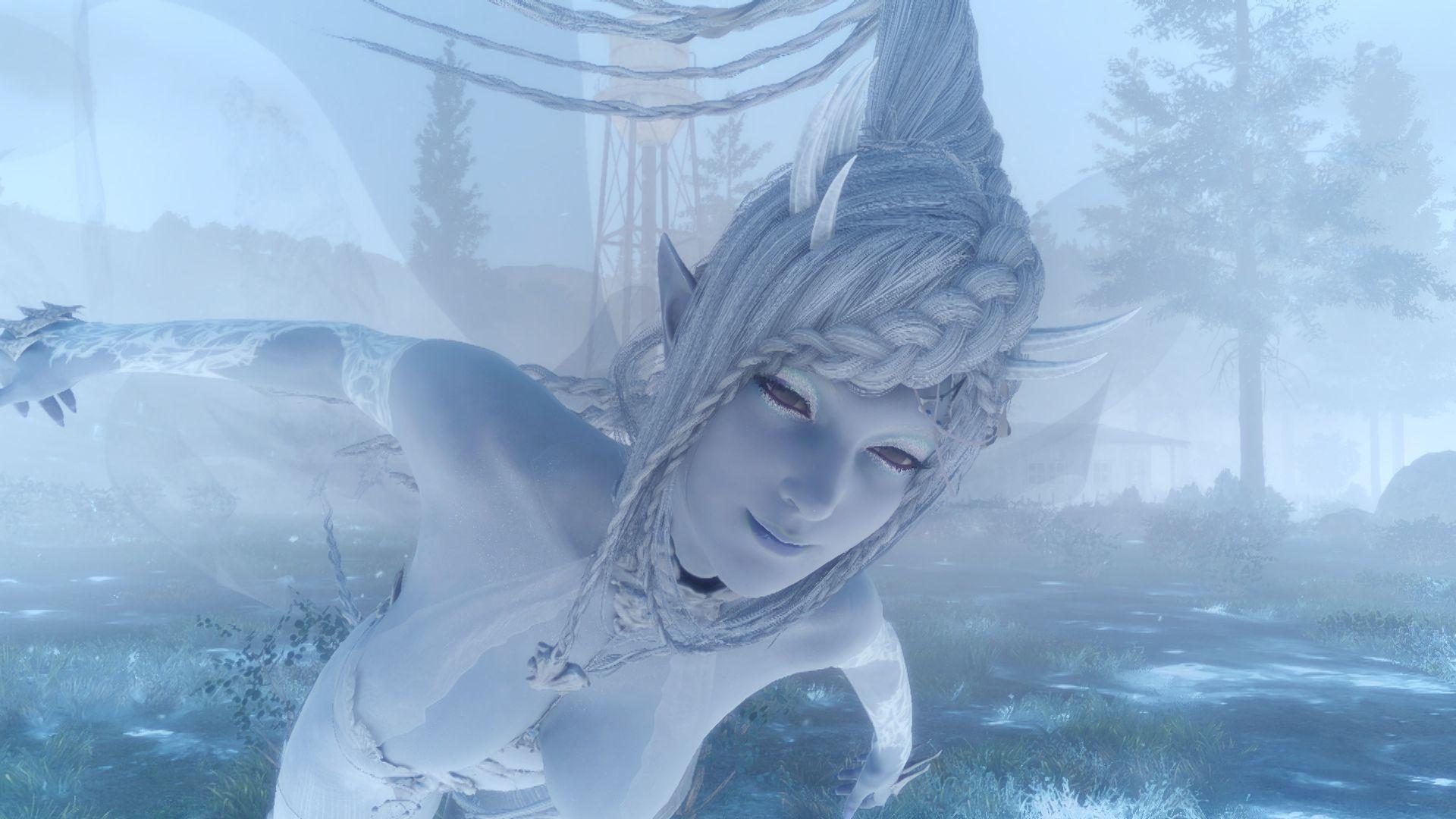 Final Fantasy XV bude podporovat PS4 Pro 130886