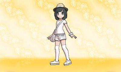 Noví Pokémoni z Pokémon Sun a Moon, informace o Z-moves a mnoho dalšího 131020