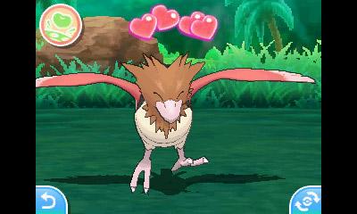 Noví Pokémoni z Pokémon Sun a Moon, informace o Z-moves a mnoho dalšího 131027