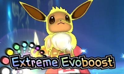 Noví Pokémoni z Pokémon Sun a Moon, informace o Z-moves a mnoho dalšího 131038