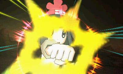 Noví Pokémoni z Pokémon Sun a Moon, informace o Z-moves a mnoho dalšího 131040