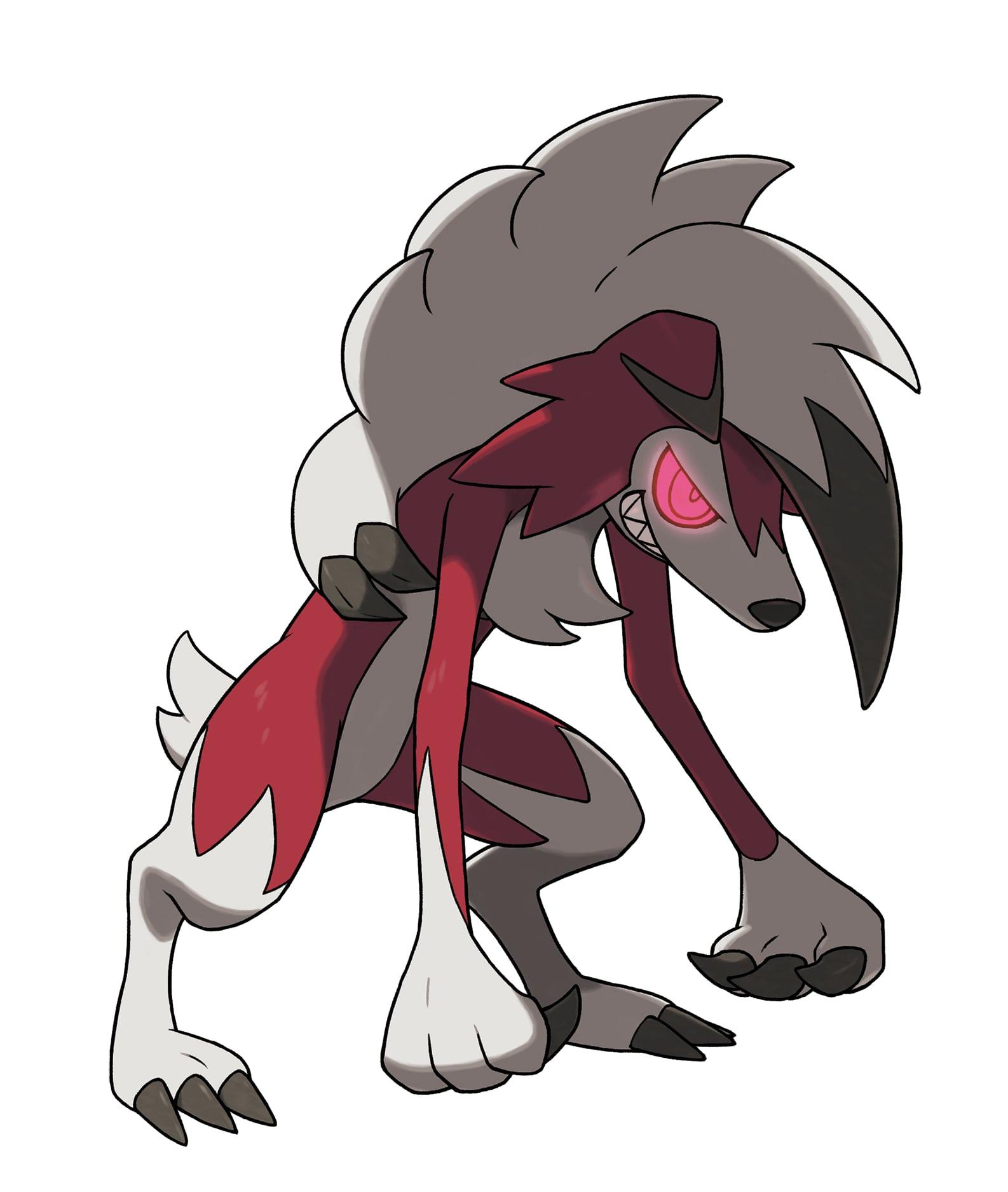 Noví Pokémoni z Pokémon Sun a Moon, informace o Z-moves a mnoho dalšího 131042