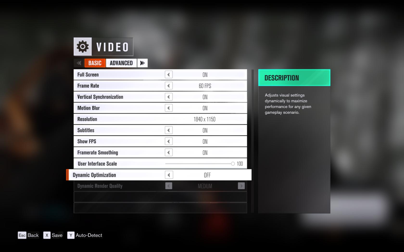 Jak funguje festival rychlosti z Forza Horizon 3 na počítačích? 131204