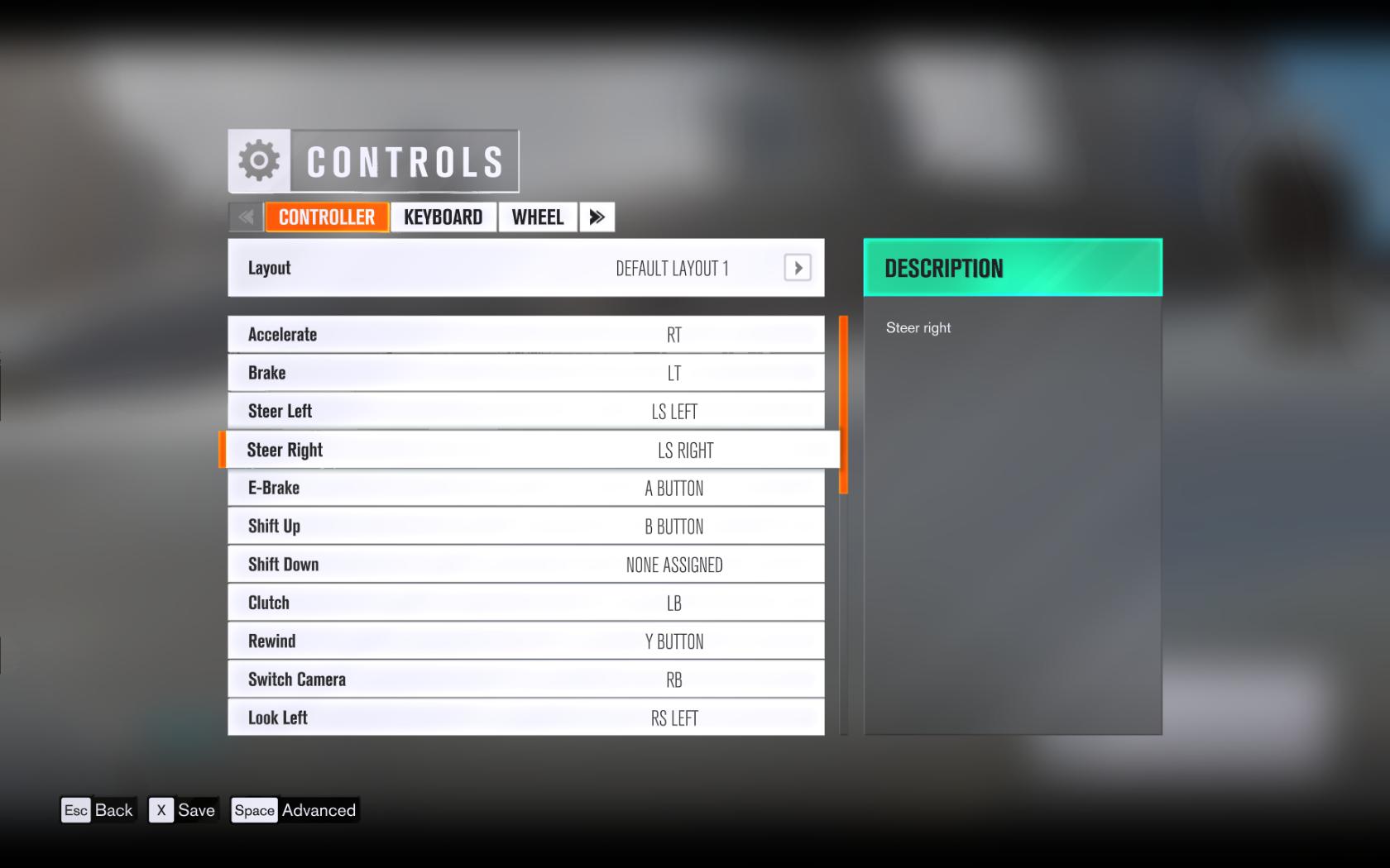 Jak funguje festival rychlosti z Forza Horizon 3 na počítačích? 131206