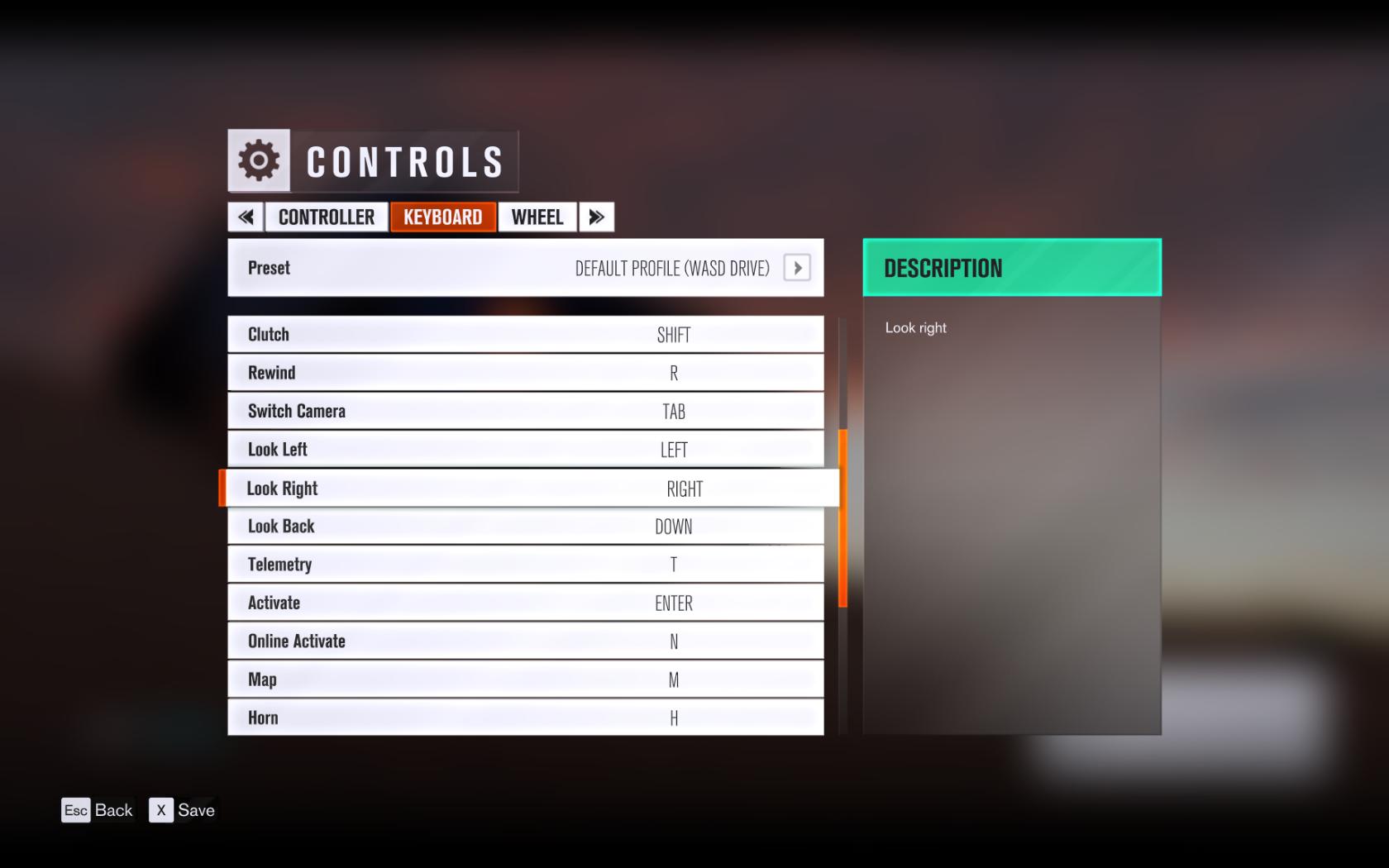 Jak funguje festival rychlosti z Forza Horizon 3 na počítačích? 131207