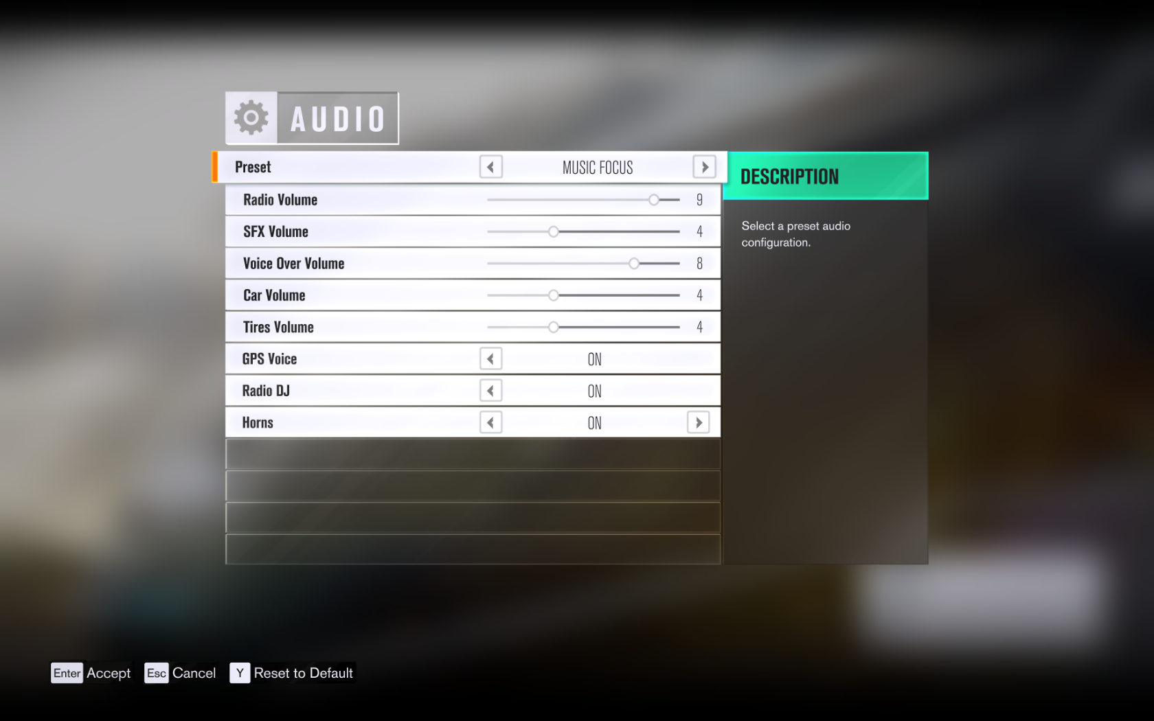 Jak funguje festival rychlosti z Forza Horizon 3 na počítačích? 131209
