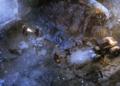 Wasteland 3 hráče přesune z vyprahlé pouště do zamrzlého Colorada 131372