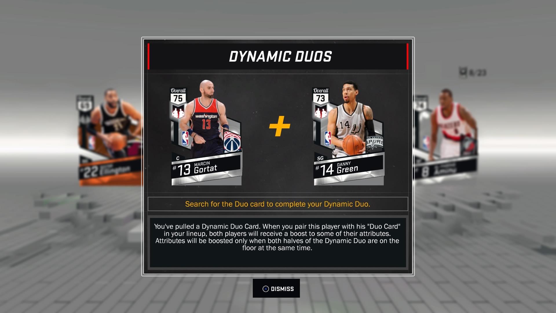 NBA 2K17 – žádná revoluce, ale kvalita 131425
